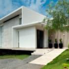 House Araguaia OM by Dayala + Rafael Estúdio (4)