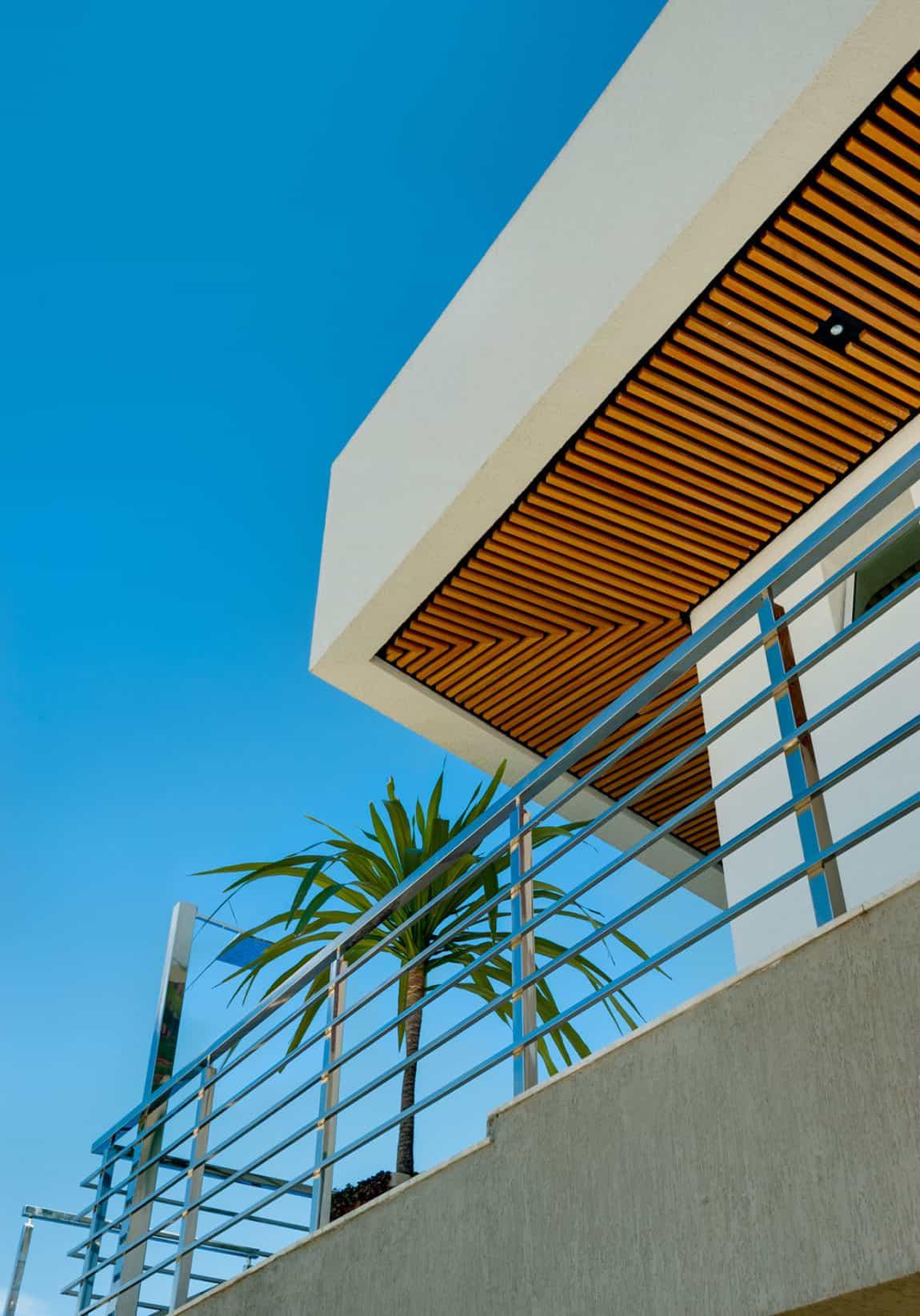 House Araguaia OM by Dayala + Rafael Estúdio (5)