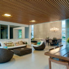 House Araguaia OM by Dayala + Rafael Estúdio (8)
