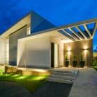House Araguaia OM by Dayala + Rafael Estúdio (9)