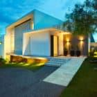 House Araguaia OM by Dayala + Rafael Estúdio (10)