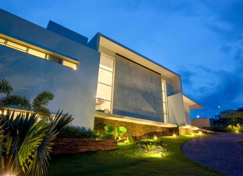 House Araguaia OM by Dayala + Rafael Estúdio (11)