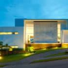 House Araguaia OM by Dayala + Rafael Estúdio (12)