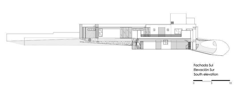 House Araguaia OM by Dayala + Rafael Estúdio (15)