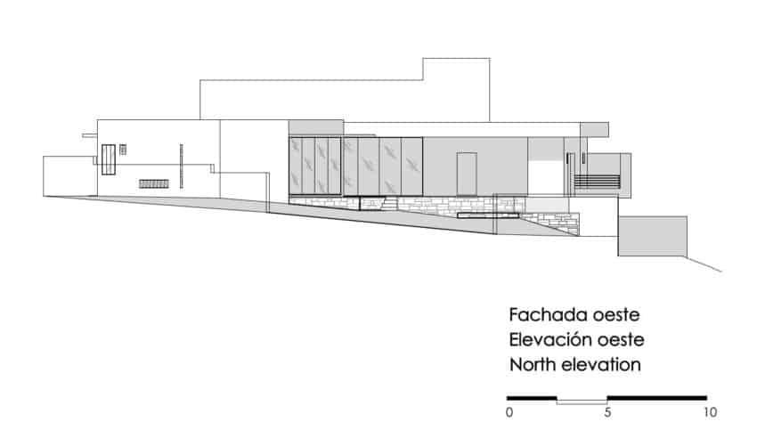 House Araguaia OM by Dayala + Rafael Estúdio (18)