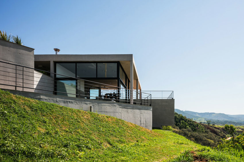 House JJ by Obra Arquitetos (3)