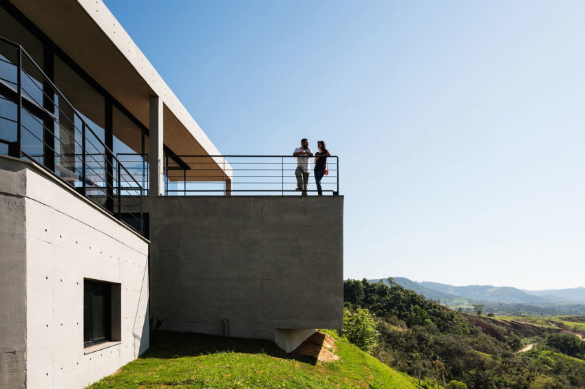 House JJ by Obra Arquitetos (4)