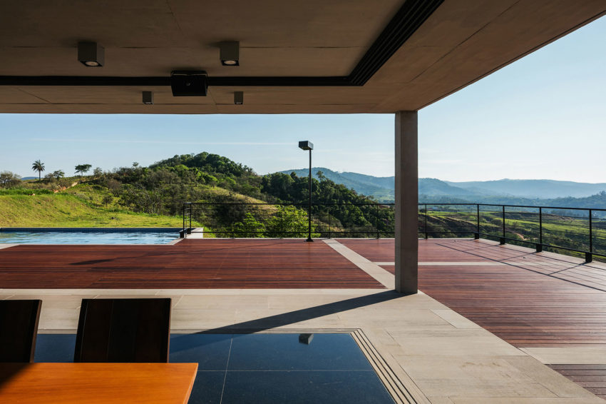 House JJ by Obra Arquitetos (7)