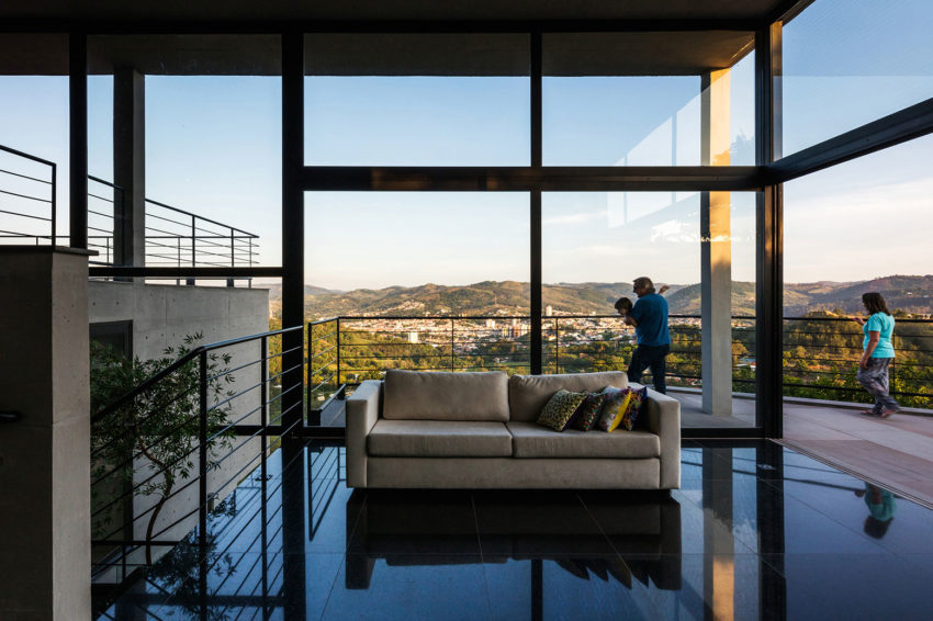 House JJ by Obra Arquitetos (8)
