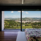 House JJ by Obra Arquitetos (11)