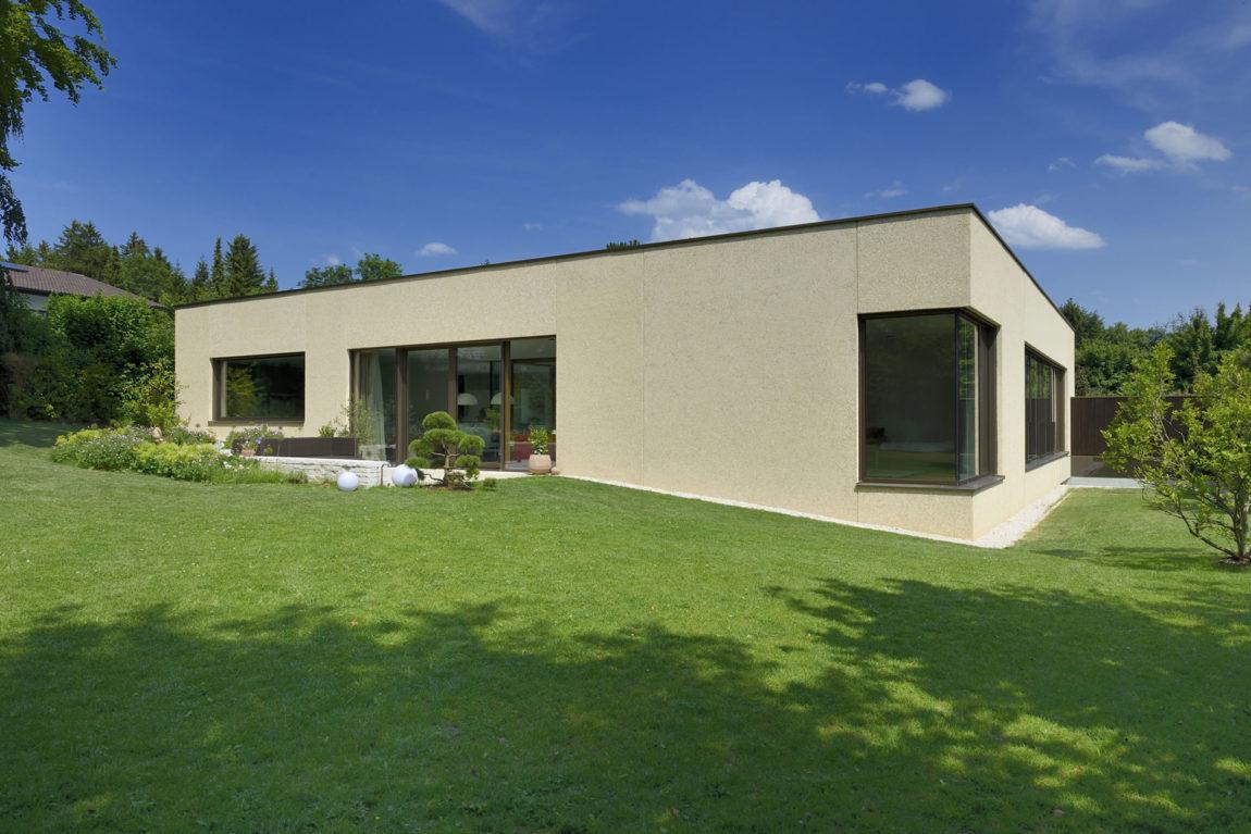 House V3 by F64Architekten (1)