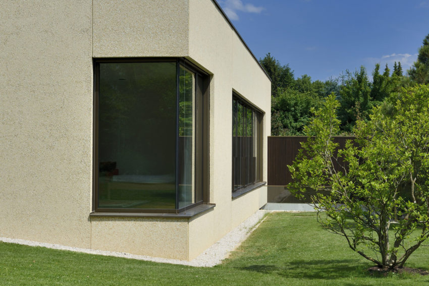House V3 by F64Architekten (3)