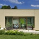 House V3 by F64Architekten (4)