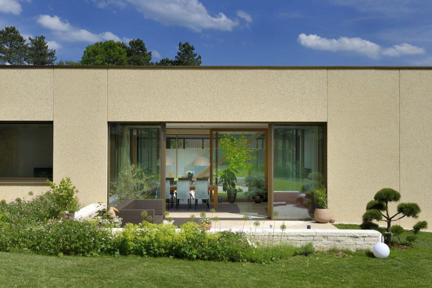 House V3 by F64Architekten (4)