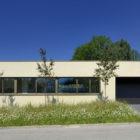 House V3 by F64Architekten (6)