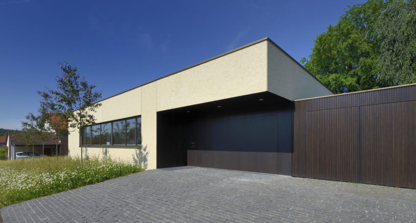 House V3 by F64Architekten (7)