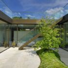 House V3 by F64Architekten (10)