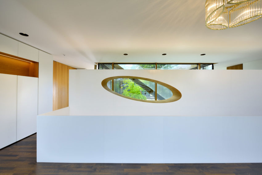 House V3 by F64Architekten (14)