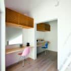 House in Nagoya by Atelier Tekuto (18)