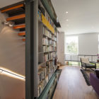 House of Books by SHH Architects (8)