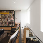 House of Books by SHH Architects (12)