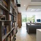 House of Books by SHH Architects (21)