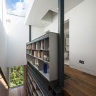 House of Books by SHH Architects (33)