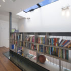 House of Books by SHH Architects (34)