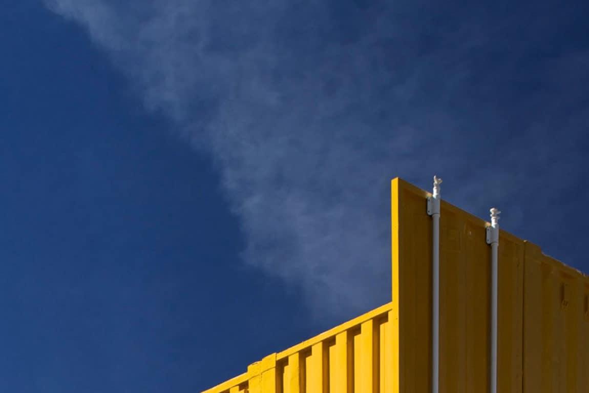 Huiini House by S+ Diseño (11)