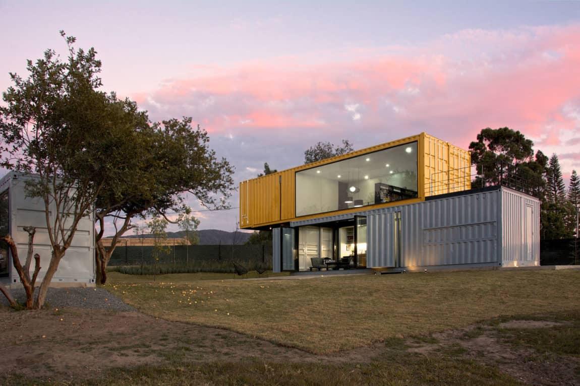 Huiini House by S+ Diseño (19)