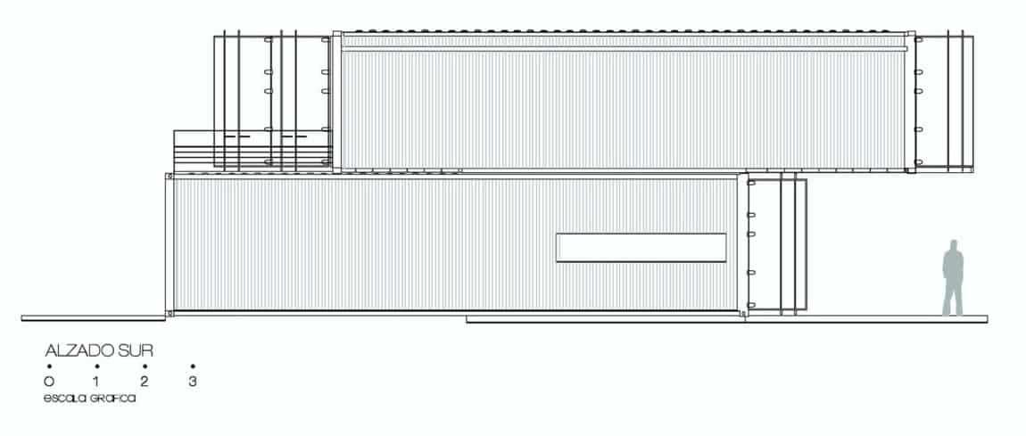 Huiini House by S+ Diseño (22)
