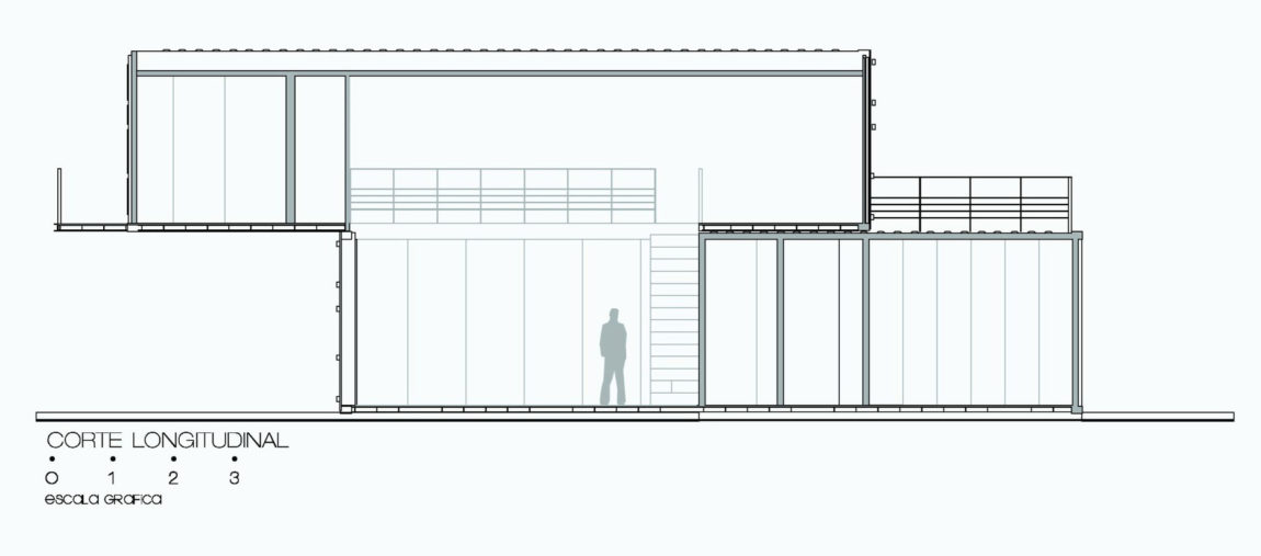 Huiini House by S+ Diseño (26)