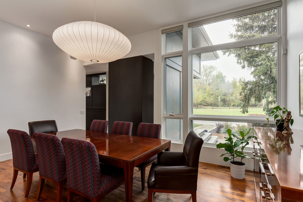 Inner-City Bungalow for Empty Nesters by DOODL (19)