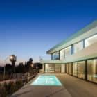 JC House by JPS Atelier (23)