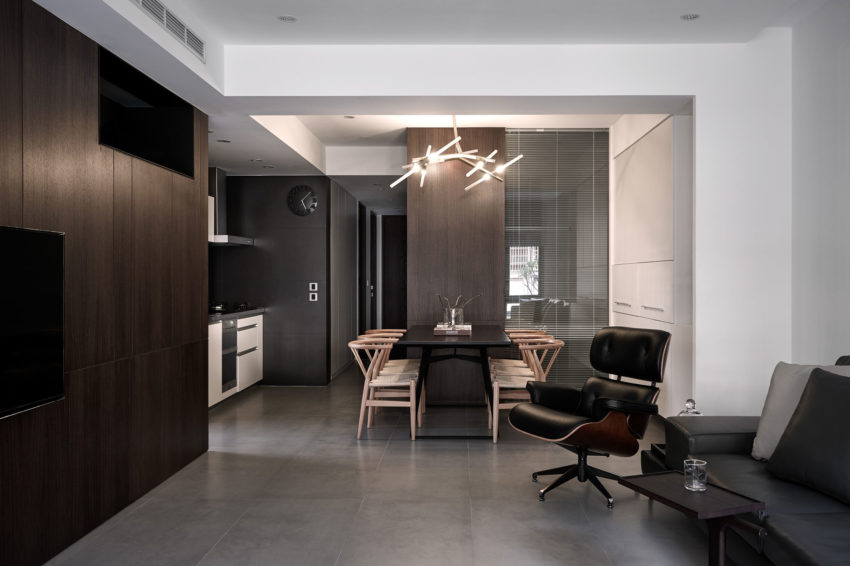 K-Residence by Z-AXIS DESIGN (4)