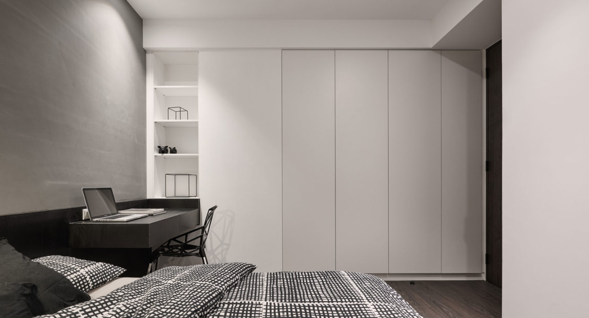 K-Residence by Z-AXIS DESIGN (26)