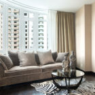 Kiev Apartment by Absolute Interior Decor (2)