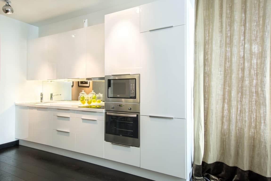 Kiev Apartment by Absolute Interior Decor (4)