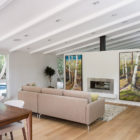 Lafayette MCM Remodel by Klopf Architecture (2)