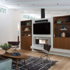 Lafayette MCM Remodel by Klopf Architecture (6)