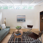 Lafayette MCM Remodel by Klopf Architecture (7)