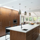 Lafayette MCM Remodel by Klopf Architecture (9)