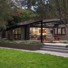 Lafayette MCM Remodel by Klopf Architecture (14)