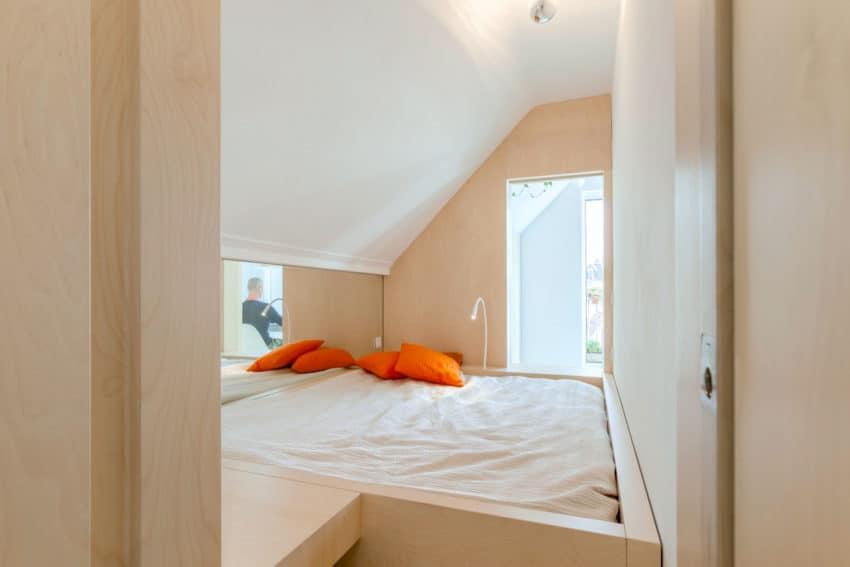 Loft Amsterdam by Bureau Fraai (7)
