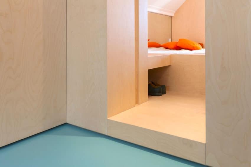 Loft Amsterdam by Bureau Fraai (8)