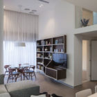 Loft Apartment by BLV Design/Architecture (9)