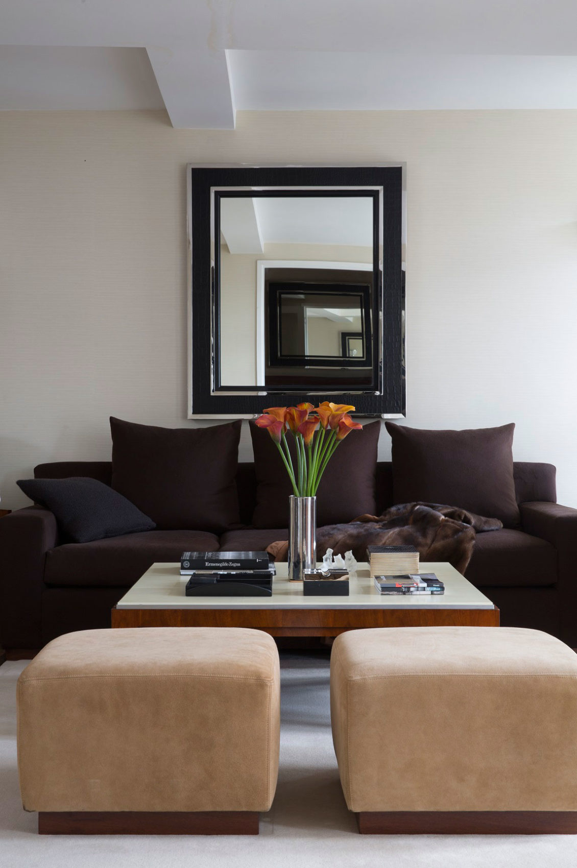London Pied d'Terra by Absolute Interior Decor (7)
