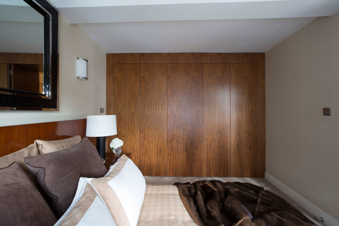 London Pied d'Terra by Absolute Interior Decor (18)