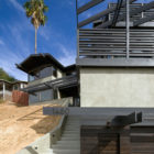 Lopez House by Martin Fenlon Architecture (3)