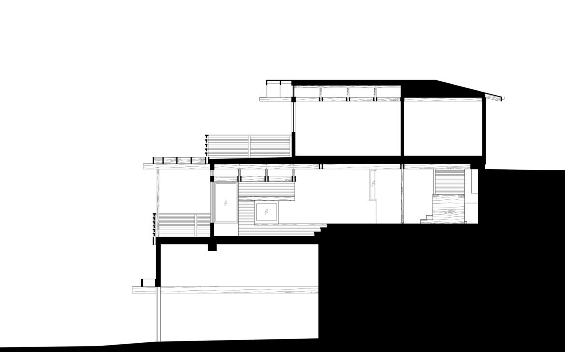 Lopez House by Martin Fenlon Architecture (14)